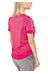 GORE BIKE WEAR Power Trail Jersey Lady jazzy pink